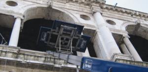 Traslochi per appartamenti – Trento – Riva del Garda, Mori, Ala – Traslochi Barbieri