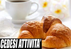 Occasione Bar Pasticceria in vendita a Montecchio Maggiore – Vicenza