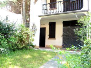 Villa in vendita al Logonovo – agenzia Il mediatore – Lido di Spina (Lidi Ferraresi)