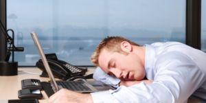 Promozione invernale / dormi in hotel non al lavoro…