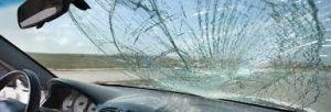 Sostituzione e riparazione vetri auto – Vicenza – Carrozzeria 2C