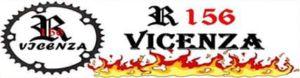 MOTORE BUFANG R156 – VICENZA – CALDOGNO, CREAZZO, SOVIZZO – EBIKE