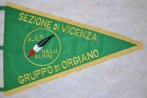Ricami industriali – Vicenza – Albettone, Sossano, Sossano – EIKON ricamificio