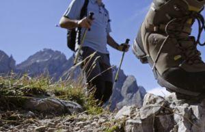 Gruppo Escursionisti – Vicenza – Lonigo, Malo, Cassola – Associazione DopoLavoro Ferroviario