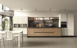 Cucine moderne Atra-il globo-Comacchio