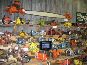 Ferramenta, vendita e riparazione Elettrodomestici – Straforini Raffaele – Lido Scacchi – Ferrara