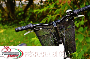 Vendita biciclette da città-city bike – Mantova – Ferrara Bike