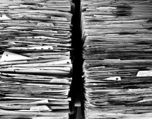 Digitalizzazione documenti e opere – Vicenza – Bassano del Grappa, Marostica, Schio, Thiene – Studio Fotografico MCM
