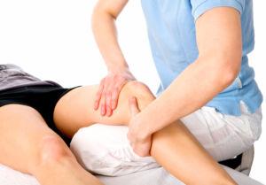 Fisioterapia e massaggio riabilitativo – Castegnero – Vicenza – Centro terapia pilastro