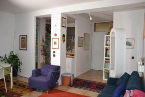 Appartamento fuori mura con belle viste in vendita – Treviso – Paese – Agenzia CasaDolceCasa