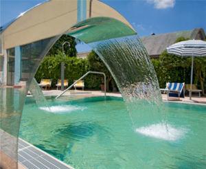 Hotel relax con piscine termali – Padova – Abano Terme, Montegrotto Terme, Torreglia – Hotel Terme Al Sole