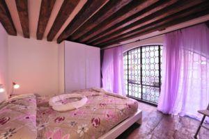 Appartamento per affittanze turistiche – Venezia – Venezia – Abitare s.a.s.