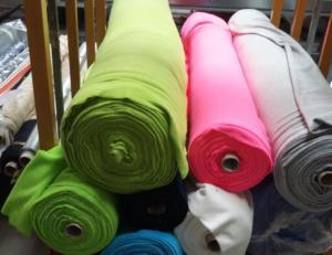 Lavorazioni tessuti di ogni genere – Vicenza – Artigiana Taglio
