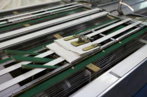 Lavaggio industriale per ristoranti e pizzerie – Padova – Lavanderia Laura a Vicenza