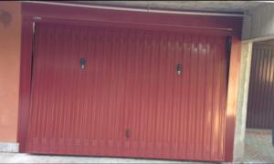 Sostituzione porta basculante per box e sconti per ordini cumulativi – Milano – Peschiera Borromeo – G&M SECURITY SAS