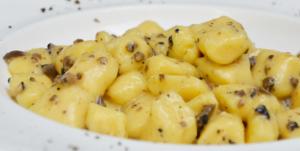 Piatti tipici vicentini – Padova – Selvazzano Dentro, Rubano, Abano Terme – Trattoria da Cirillo