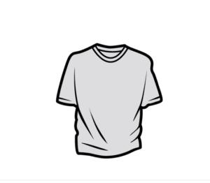 Vendo abiti sartoriali da uomo per un totale di 100€ – Vicenza – Castelgomberto