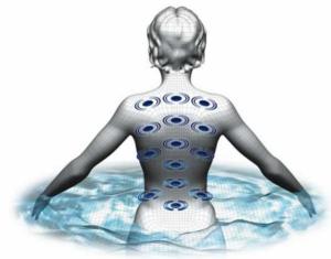Trattamenti di Magnetoterapia – Vicenza – Castegnero – Fisioterapia T.D.R Pilastro