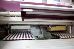Servizio lavaggio biancheria professionale – Vicenza – Sossano, Schio, Lonigo – Lavanderia Laura