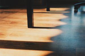 Fornitura e posa pavimenti in legno – Vicenza – Elite Pavimenti