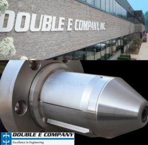 Lavorazione particolari per ingegneria meccanica – Vicenza – Castelgomberto – Double e Europe srl