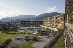 Offerta settimana benessere in Carinzia – Vicenza – Thiene, Schio, Zanè – Venti dell'Universo Viaggi