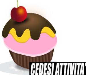 Vendita bar con pasticceria già attrezzata a Montecchio Maggiore – Vicenza