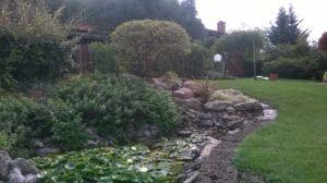 Giardinaggio, le nostre creazioni – Vicenza – Green Park