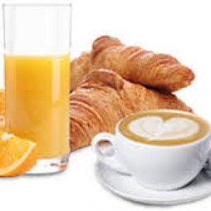 Bar per colazione con giardino – Vicenza – Thiene, Zane', Zugliano, Villaverla, Sarcedo – Vintage Caffè