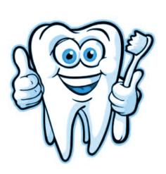 Servizio di Igiene dentale – Vicenza – Thiene, Valdagno, Montecchio Maggiore – Dentiamo