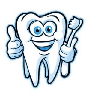 Servizio di Igiene dentale – Cittadella, Fontaniva, Albignasego – Padova – Dentiamo