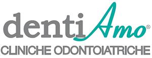 Servizi di Terapia ortodontica – Padova – Cittadella, Fontaniva, Tombolo – Dentiamo Cittadella