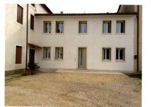 """OCCASIONE !!, casa indipendente in vendita a Cornedo Vicentino a soli 150.000 euro -Agenzia """" Spazio Immobiliare"""", Brogliano-Vicenza"""