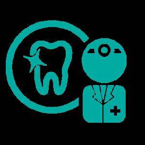 Clinica odontoiatrica – Padova – Cittadella, Vigodarzere, Cadoneghe – Dentiamo