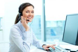 Offerta lavoro Adetto/a al telemarketing – Vicenza – PayShop Srl