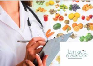 Naturopata,omeopata,nutrizionista-Dott.ssa Nilla Clementi-Farmacia Marangon-Castelgomberto
