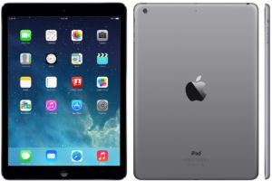 APPLE IPAD AIR 2 WIFI GRAY 128GB NUOVO!!! CASTELGOMBERTO, TRISSINO, CORNEDO, VALDAGNO, MONTECCHIO, ARZIGNANO