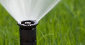 Impianti di irrigazione giardino – Vicenza – Piovene Rocchette, Sandrigo, Trissino – Pesavento Macchine