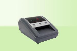Rilevatori di banconote false – Trento – DAYTON N.G.