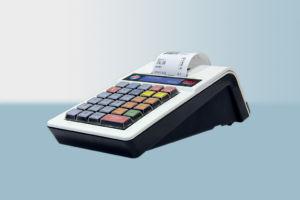 Vendita e assistenza registratori di cassa – Treviso – DAYTON N.G.