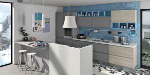 Creo Kitchens-Arredamenti Cavalieri-Comacchio