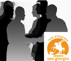 Eventi e promozioni imprese a Ferrara – Ferrara – CENTRO SAN GIORGIO