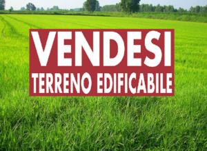 Super occasione per terreno edificabile in zona tranquilla a Cornedo Vicentino – Vicenza
