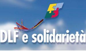 Associazione per la solidarietà – Vicenza – Montecchio Maggiore, Altavilla Vicentina, Creazzo – Associazione Dopolavoro Ferroviario