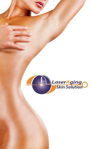 Programma dietetico personalizzato – Laser Aging Skin Solution- Siderno – Reggio Calabria