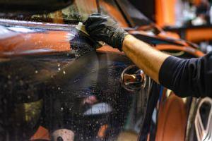 Lavaggio auto e moto a domicilio – Vicenza e provincia
