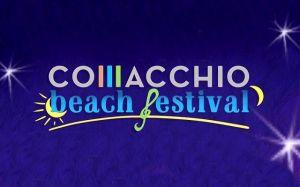 SPECIAL SUMMER COMACCHIO BEACH FESTIVAL 2018 – CAMPING VILLAGE I TRE MOSCHETTIERI – EMILIA ROMAGNA