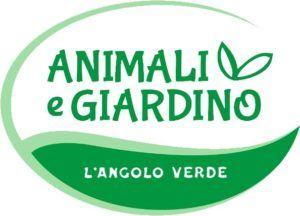 Prodotti per animali e giardino – Vicenza – Arzignano – L'angolo Verde
