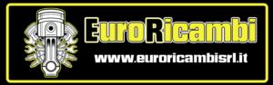 LAVORO – AGENTI AREA DI FERRARA E PROVINCIA – EURO RICAMBI SRL – MAGAZZINO RICAMBI – AUTO