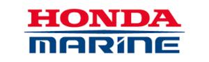 Rivenditore motori Honda nautici – Nautica del Delta – Codigoro – Ferrara
